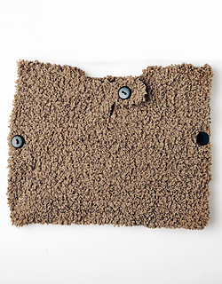 Pattern-knit-crochet-baby-poncho-autumn-winter-katia-5989-5-g_small2