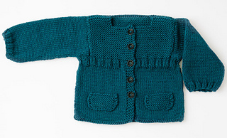 Pattern-knit-crochet-baby-jacket-autumn-winter-katia-5989-6-g_small2
