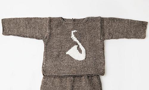 Pattern-knit-crochet-baby-sweater-autumn-winter-katia-5989-8-g_medium
