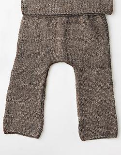 Pattern-knit-crochet-baby-pants-autumn-winter-katia-5989-9-g_small2