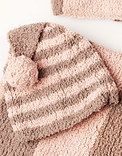 Pattern-knit-crochet-baby-cap-autumn-winter-katia-5989-13-g_small2