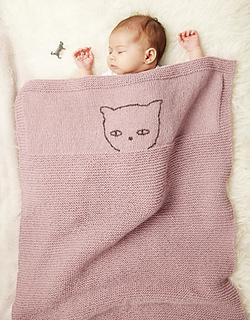 Pattern-knit-crochet-baby-blanket-autumn-winter-katia-5989-17-g_small2
