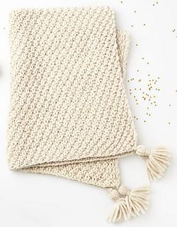 Pattern-knit-crochet-baby-blanket-autumn-winter-katia-5989-20-g_small2