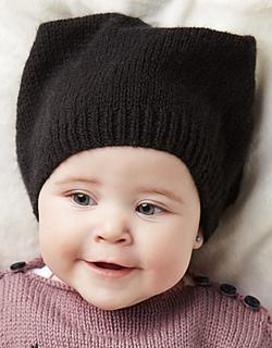 Pattern-knit-crochet-baby-cap-autumn-winter-katia-5989-21-01-g_small2