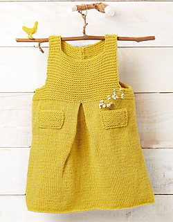 Pattern-knit-crochet-baby-dress-autumn-winter-katia-5989-25-g_small2