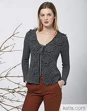 Pattern-knit-crochet-woman-jacket-autumn-winter-katia-6040-20-g_small_best_fit
