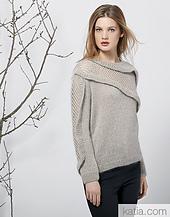 Pattern-knit-crochet-woman-sweater-autumn-winter-katia-6040-24-g_small_best_fit