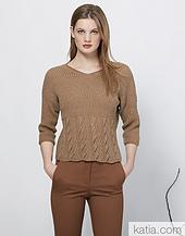 Pattern-knit-crochet-woman-sweater-autumn-winter-katia-6040-27-g_small_best_fit