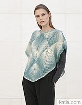 Pattern-knit-crochet-woman-poncho-autumn-winter-katia-6040-35-g_small_best_fit