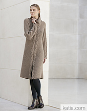 Pattern-knit-crochet-woman-coat-autumn-winter-katia-6040-42-g_small_best_fit