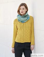 Pattern-knit-crochet-woman-sweater-autumn-winter-katia-6040-57-g_small_best_fit