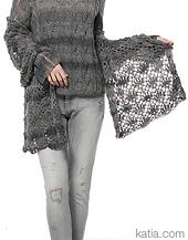 Pattern-knit-crochet-woman-shawl-autumn-winter-katia-6054-33-g_small_best_fit