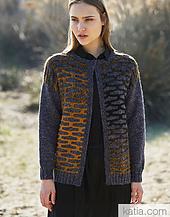 Pattern-knit-crochet-woman-jacket-autumn-winter-katia-6053-3-g_small_best_fit