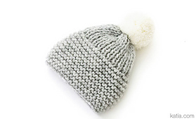 Pattern-knit-crochet-baby-cap-autumn-winter-katia-6039-1-g_small_best_fit