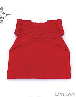 Pattern-knit-crochet-baby-dress-autumn-winter-katia-6039-4-g_small2