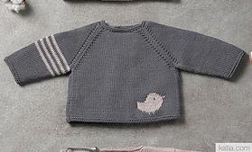 Pattern-knit-crochet-baby-sweater-autumn-winter-katia-6038-15-g_small_best_fit