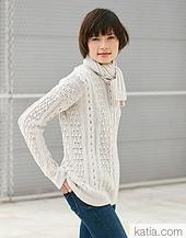 Pattern-knit-crochet-woman-sweater-autumn-winter-katia-6041-11-g_small_best_fit