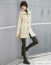 Pattern-knit-crochet-woman-jacket-autumn-winter-katia-6041-13-g_small_best_fit
