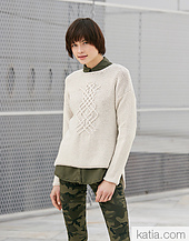 Pattern-knit-crochet-woman-sweater-autumn-winter-katia-6041-14-g_small_best_fit