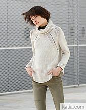 Pattern-knit-crochet-woman-sweater-autumn-winter-katia-6041-15-g_small_best_fit