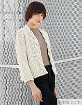 Pattern-knit-crochet-woman-jacket-autumn-winter-katia-6041-16-g_small_best_fit