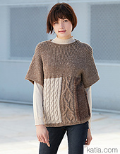 Pattern-knit-crochet-woman-sweater-autumn-winter-katia-6041-19-g_small_best_fit