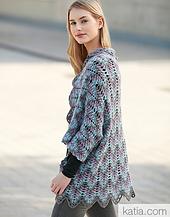 Pattern-knit-crochet-woman-shawl-autumn-winter-katia-6041-28-g_small_best_fit
