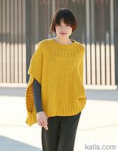Pattern-knit-crochet-woman-poncho-autumn-winter-katia-6041-55-g_small_best_fit