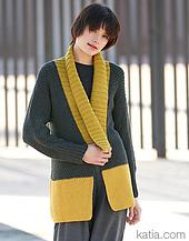 Pattern-knit-crochet-woman-jacket-autumn-winter-katia-6041-56-g_small_best_fit