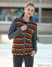 Pattern-knit-crochet-woman-jacket-autumn-winter-katia-6041-58-g_small_best_fit