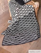 Pattern-knit-crochet-home-blanket-autumn-winter-katia-6052-36-g_small_best_fit