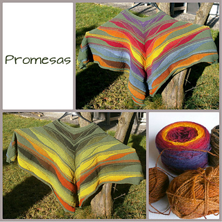 Promesas_c_small2