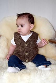 Baby-boy-vest_small2