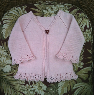 Pevenzsky-cardigan-finished-gp_small2