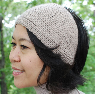 Driftwood_headband1_small2