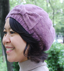 Audrey_hat3_small