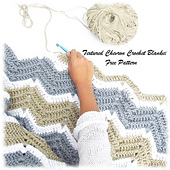 Free-chevron-crochet-blanket-pattern_small_best_fit