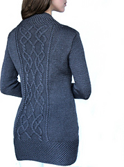 Cable-cardigan-pattern-5-1_small