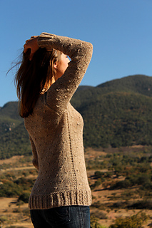 Textured-sweater-pattern-2_small2