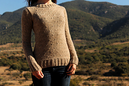 Textured-sweater-pattern-7_small_best_fit