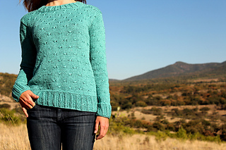 Textured-sweater-pattern-10_small2