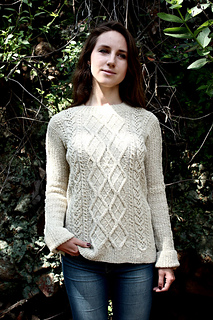 Cable-sweater-pattern-1-9-16-5_small2