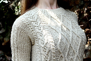 Cable-sweater-pattern-1-9-16-18_small2