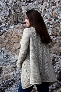 Cable-cardigan-pattern-3-11-2_small2