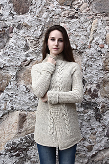 Cable-cardigan-pattern-3-11-34_small2