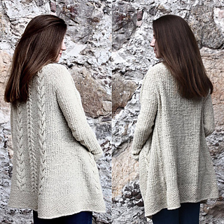 Cable-cardigan-pattern-1-11-16-3_small2