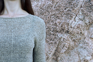 Textured_sweater_pattern_6_small2