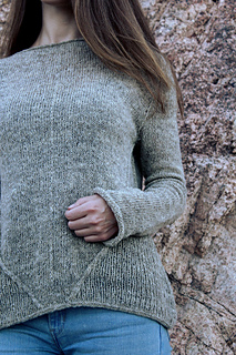 Textured_sweater_pattern_16_small2
