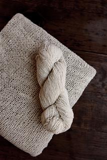 Moeke-yarns-pattern-11-7-17-6_small2