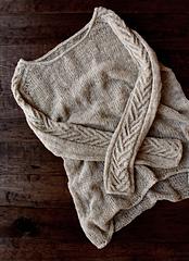 Merino-sweater-pattern-1_small